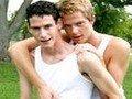 MaRencontreGay.com Sexe gay Gratuit